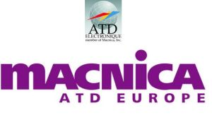 ATD Electronique devient Macnica ATD Europe