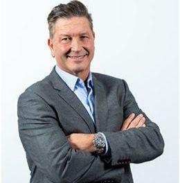 RS Components nomme Pete Malpas président de la zone EMEA