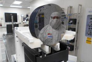 NXP inaugure une fab de circuits GaN aux Etats-Unis