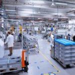 Phoenix Contact E-Mobility étend ses capacités de production en Allemagne et en Pologne