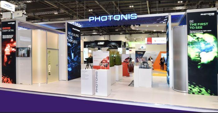 Teledyne renonce à racheter Photonis
