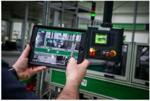 Schneider Electric expérimente la 5G dans une usine avec Orange