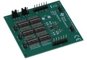 Convertisseur abaisseur-élévateur CC-CC | Texas Instruments