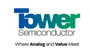Tower Semiconductor victime à son tour d'une cyberattaque