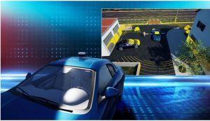 dSPACE rejoint le programme de partenariat « Automated with Velodyne Lidar »