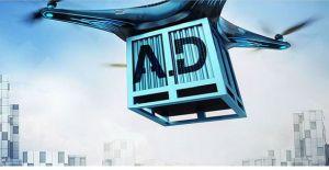 Drone Volt concède un contrat de licence de production aux Etats-Unis