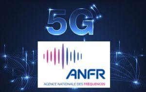 Le gouvernement renforce les contrôles sur les smartphones et les antennes 5G