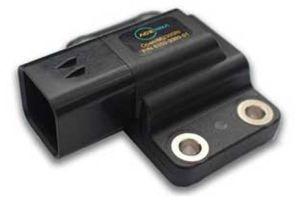 Digi-Key Electronics distribue Aceinna