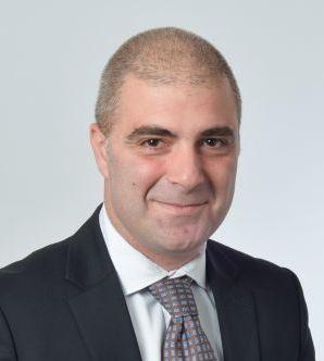 Gilles Beltran succède à Mario Orlandi, Thomas Staudinger à Slobodan Puljarevic