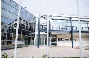 Solutions radiofréquences : Bowen inaugure un site de R&D aux Ulis