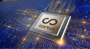 Cortus ouvre un centre de conception à Meyreuil