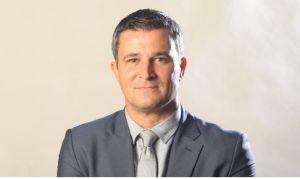 Pascal Barioulet nommé directeur commercial d'Elsys Design