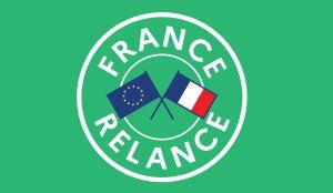 Un site pour vous faciliter l'accès aux mesures de « France Relance »