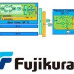 Module d'antenne réseau pour la 5G à ondes millimétriques | Fujikura