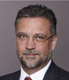 Wolfram Harnack nommé directeur général de Rohm Semiconductor Europe