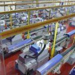 Harwin investit 3,8 millions de livres dans une usine de connecteurs