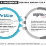 Très large succès de l'offre publique amicale de Worldline sur Ingenico