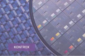 Riber et Comptek Solutions signent un partenariat