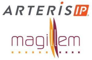 Arteris IP rachète les actifs du Parisien Magillem pour 8 M$