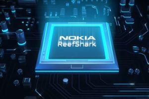 Nokia développe des jeux de circuits 5G avec l'université finlandaise de Tampere