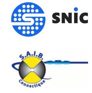 Rail Industries rachète le fabricant de connecteurs SAIB