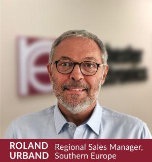 Rochester Electronics continue d'étendre sa présence à travers l'Europe