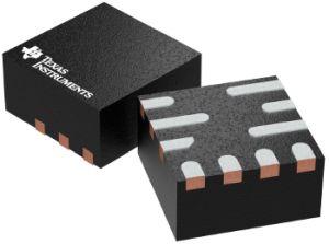 Convertisseurs abaisseurs à faible bruit et à fonction de compensation intégrée | TI