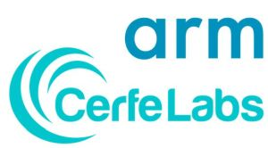ARM externalise ses activités de recherche dans les mémoires CeRAM