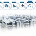 Kontron ouvre ses usines à la sous-traitance