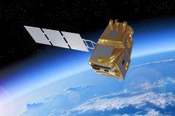 Missions Copernicus : Thales Alenia Space et Airbus engrangent les contrats