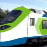 Alstom va fournir les premiers trains à hydrogène en Italie