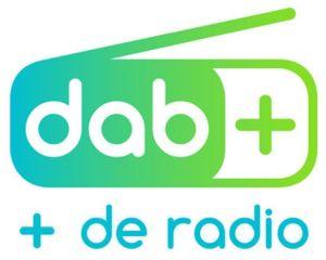 Lancement de 63 radios en DAB+ en Occitanie et en Nouvelle Aquitaine