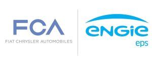 Total compte opérer 150 000 points de recharge de véhicule électrique en Europe d'ici 2025
