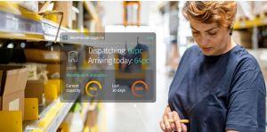 HERE Tracking s'allie à Actility pour la gestion des actifs industriels sur les réseaux LoRaWAN