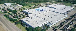 Mouser Electronics s'agrandit avec un nouveau bâtiment dédié au service à la clientèle
