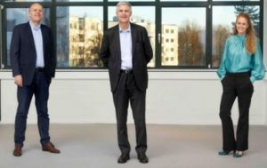 Nordic Semiconductor acquiert les activités Wi-Fi d'Imagination Technologies
