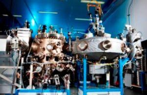 Commande d'une machine de plusieurs millions d'euros pour Riber en Europe