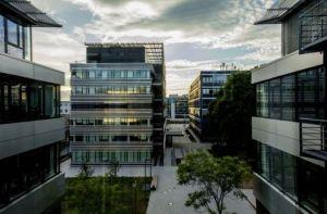 Hausse de 20% du chiffre d'affaires annuel de Rohde & Schwarz