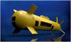 Le Japon retient Thales et Mitsubishi pour la fourniture de sonars
