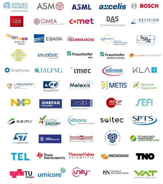 Le pacte européen pour les compétences va mobiliser 2 milliards d'euros pour la microélectronique