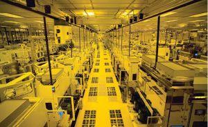 TSMC entérine la construction d'une fab 5 nm aux Etats-Unis