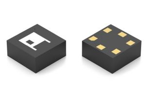 Capteur d'humidité miniature | Würth Elektronik