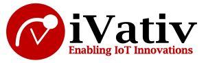Rutronik distribue les solutions IoT sans fil d'iVativ