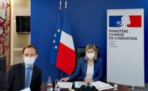 Plan « France Relance » :  500 millions d'euros d'aides déjà accordés