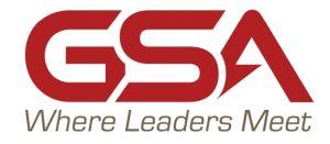 GSA Awards : razzia de prix pour Nvidia, STMicroelectronics distingué pour l'Europe