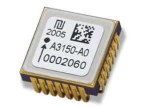 Accéléromètre MEMS à boucle fermée, sortie digitale | Tronics