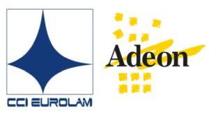 Circuits imprimés : CCI Eurolam acquiert Adeon