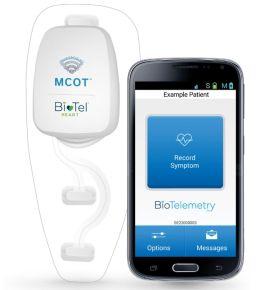 Médical : Philips va acquérir l'Américain BioTelemetry pour 2,3 milliards d'euros