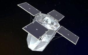 Lancement réussi de CSO-2, le satellite d'observation militaire français réalisé par Airbus