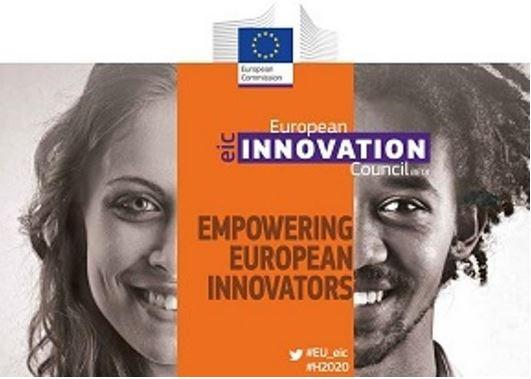 Le Conseil européen de l'innovation investit directement 178 millions d'euros dans 42 start-up
